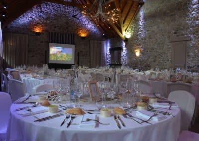 Traiteur mariage cocktail noces Morbihan Lorient Bretagne 2 - Mariages